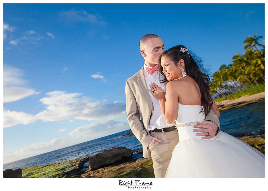 034_Wedding photography oahu hawaii