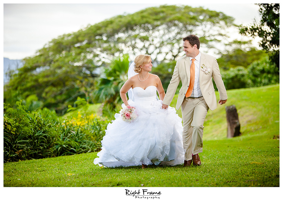 038_Oahu Wedding Photography paliku gardens