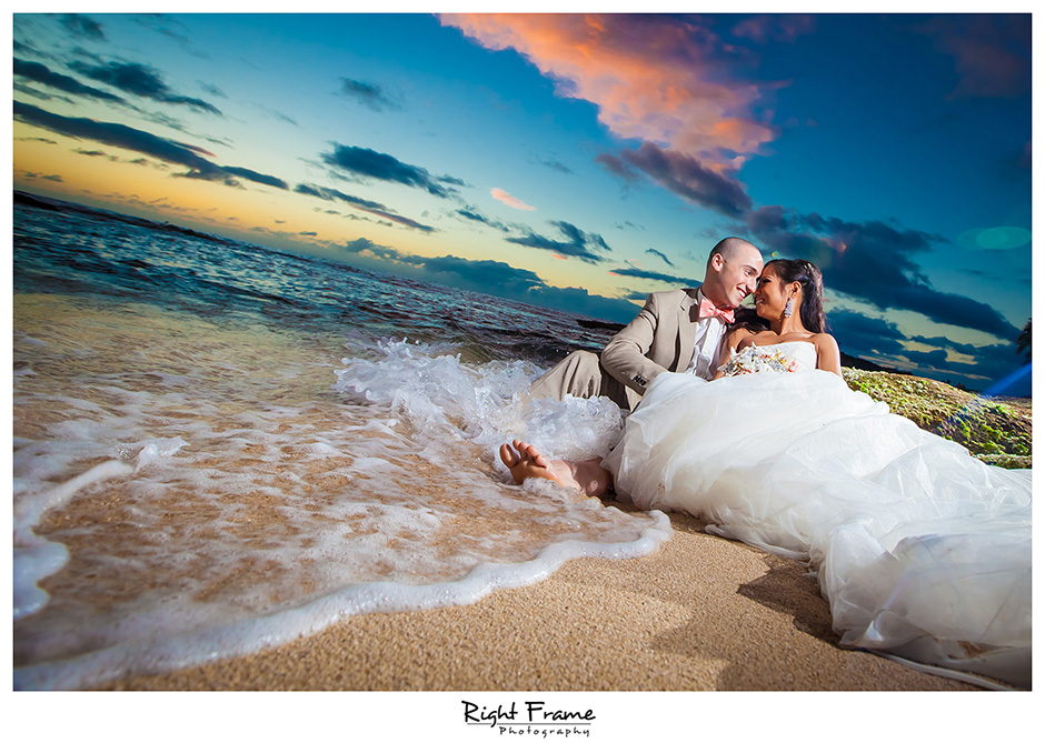 039_Wedding photography oahu hawaii