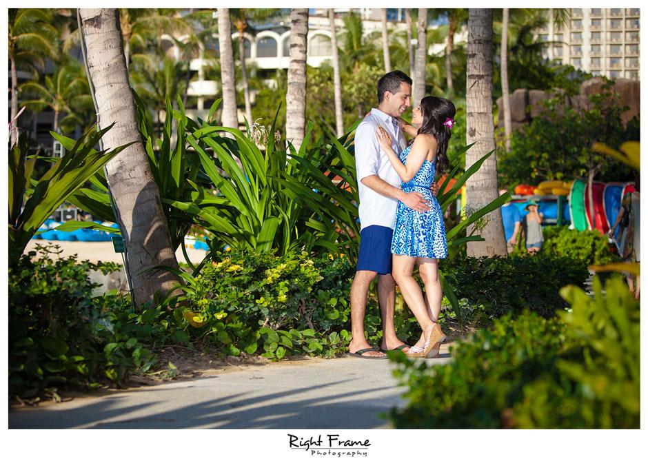 001_Waikiki-photography
