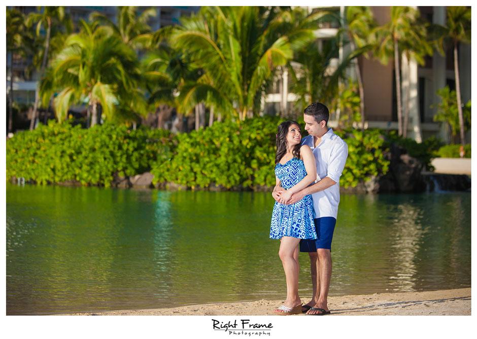 003_Waikiki-photography
