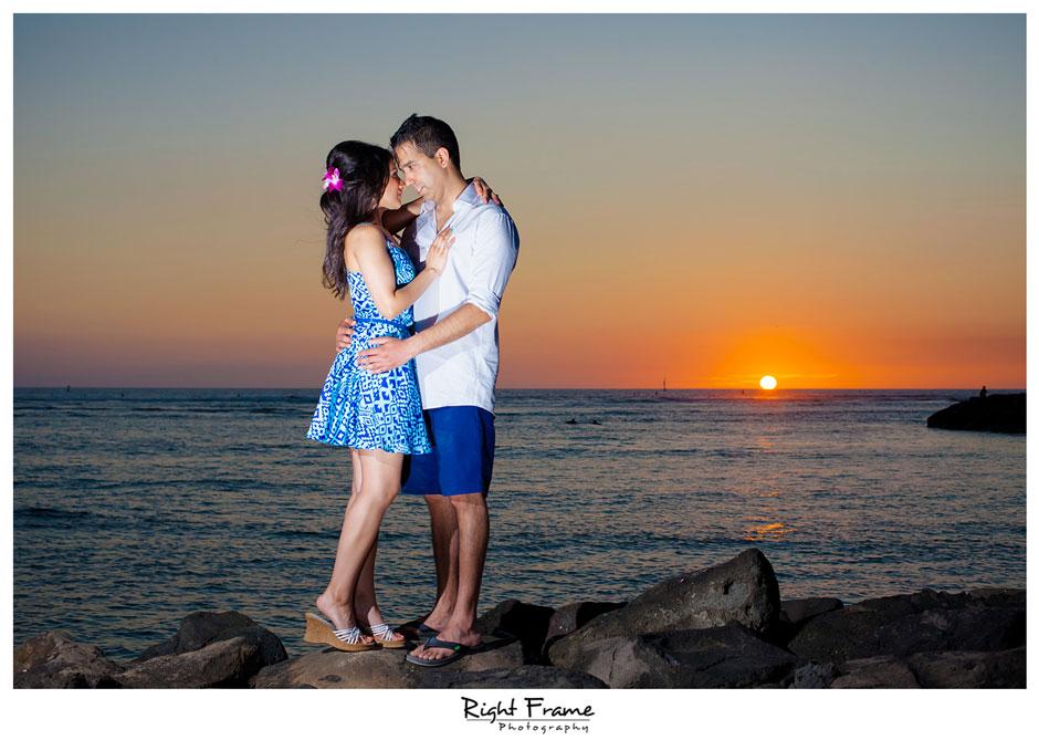 011_Waikiki-photography