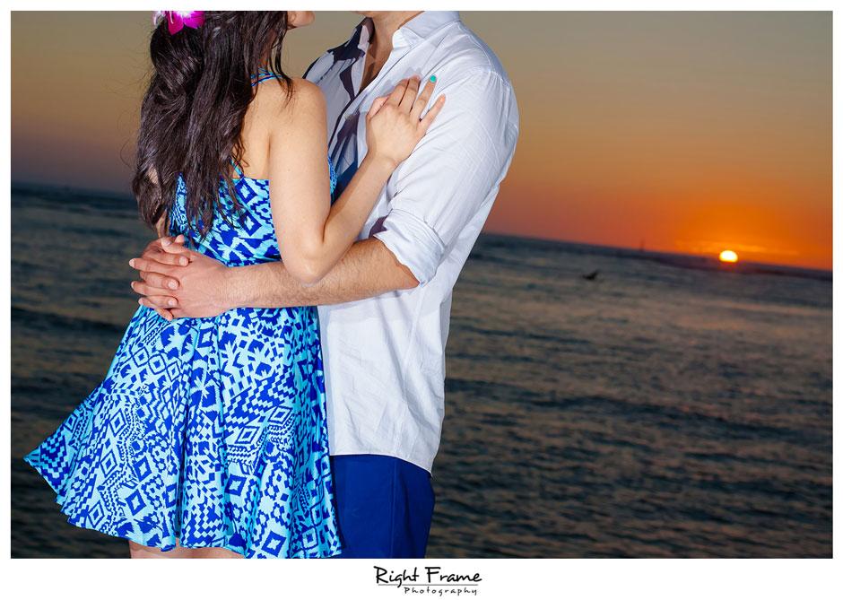 012_Waikiki-photography