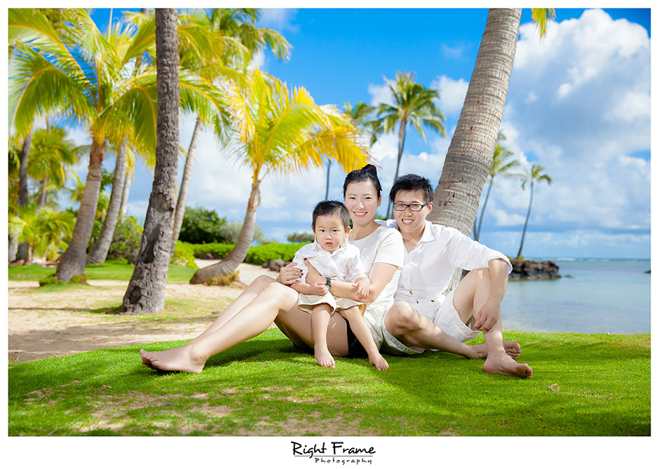 001_family photographers in waikiki