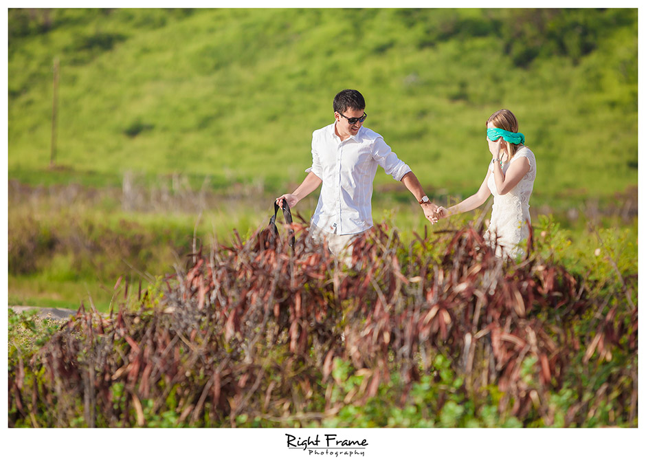 002_oahu engagement photographer