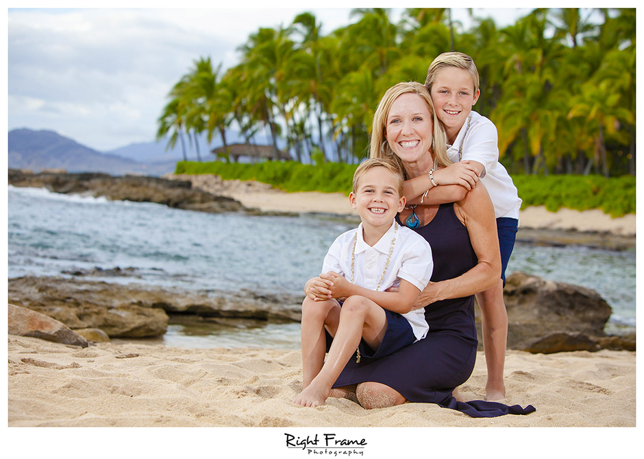 005_Oahu Family Photography