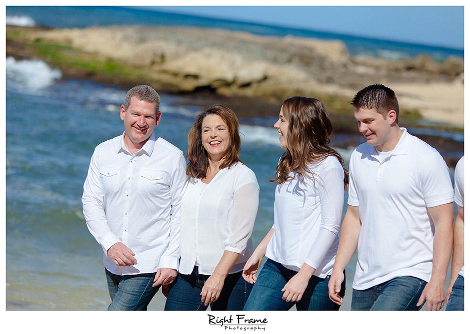 008_Oahu family photographers