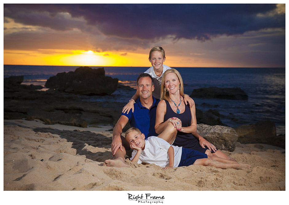 010_Oahu Family Photography