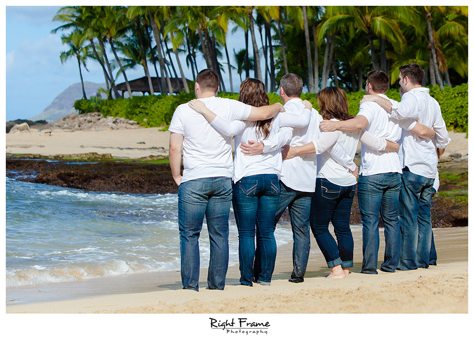 010_Oahu family photographers