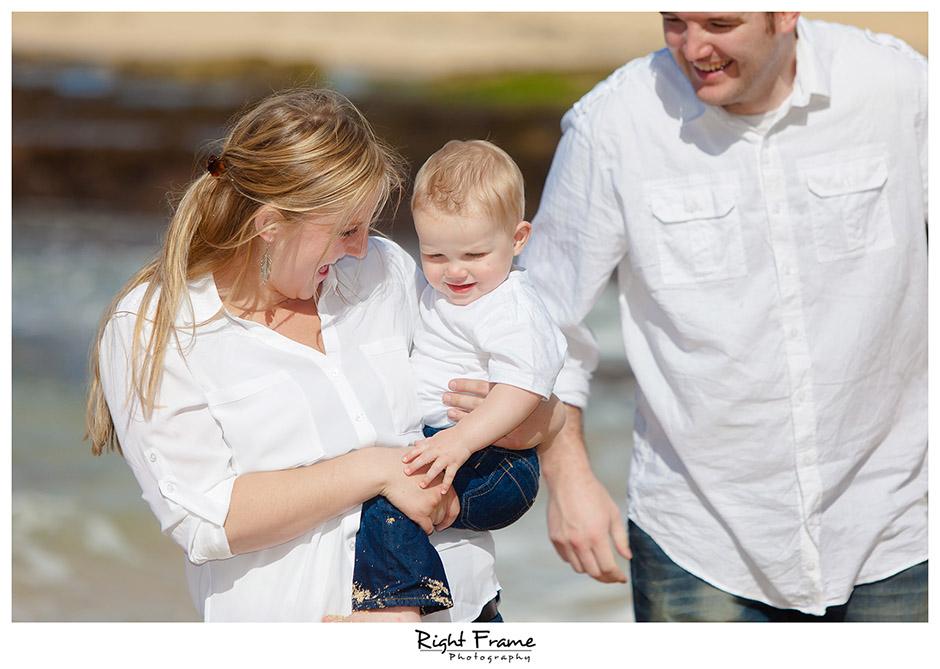 011_Oahu family photographers