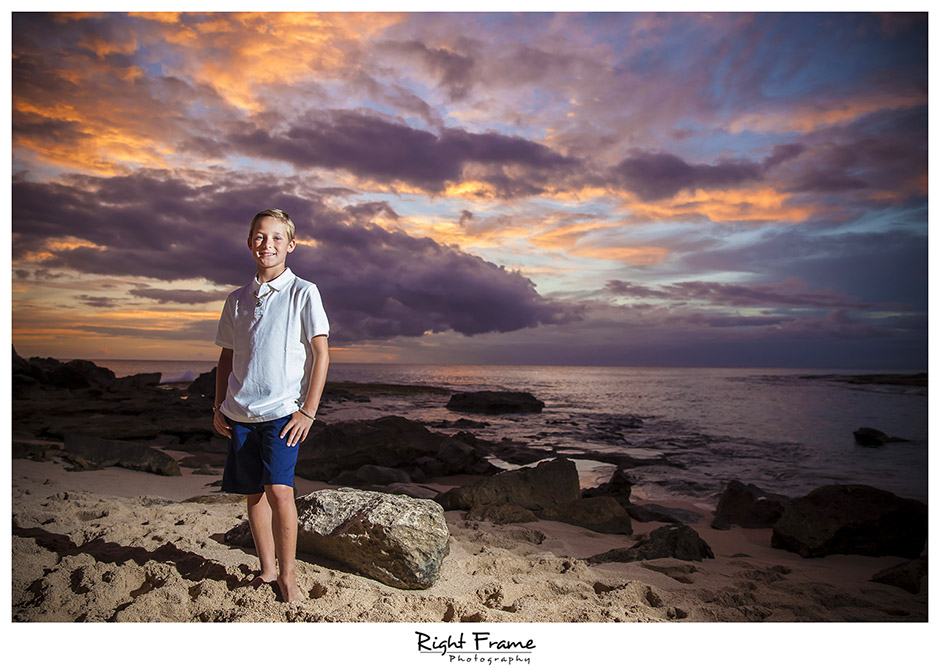 012_Oahu Family Photography