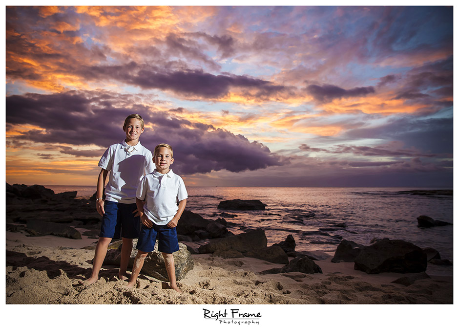 013_Oahu Family Photography