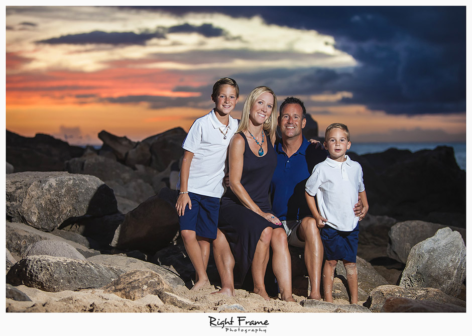 014_Oahu Family Photography