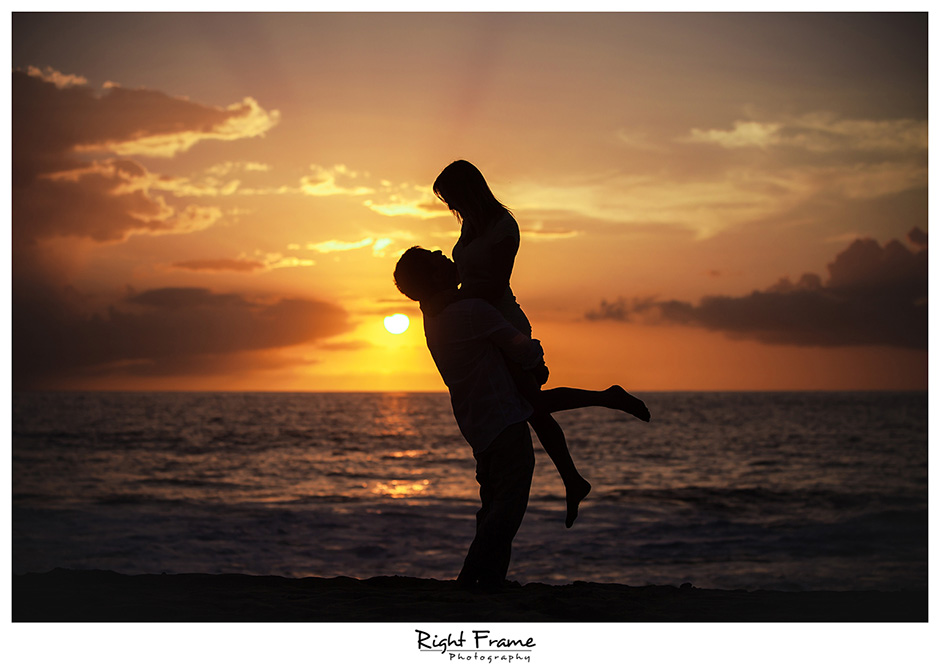 019_oahu engagement photographer