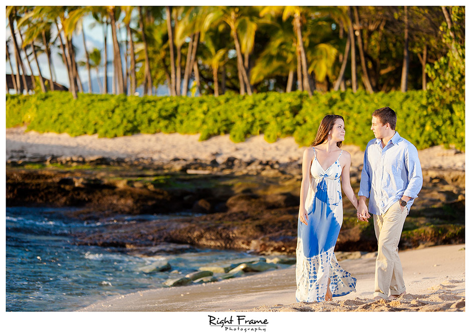 022_Oahu Engagement Photographers