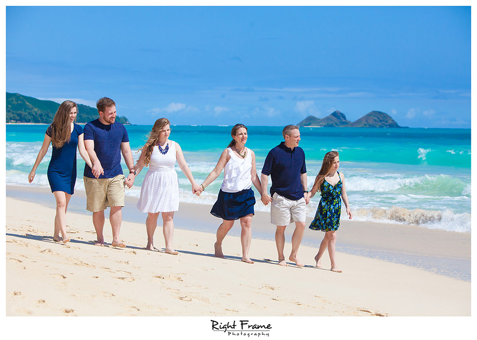 010_oahu family portrait photography