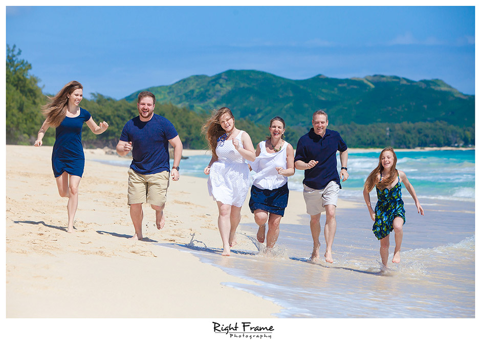 011_oahu family portrait photography