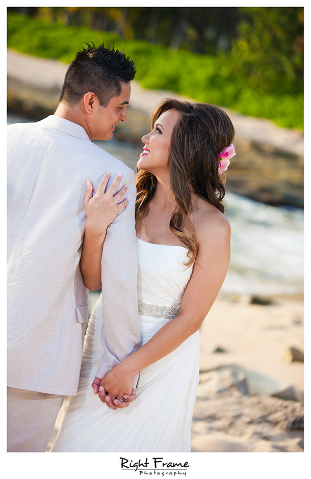 002_Hawaii_Wedding_Photographers