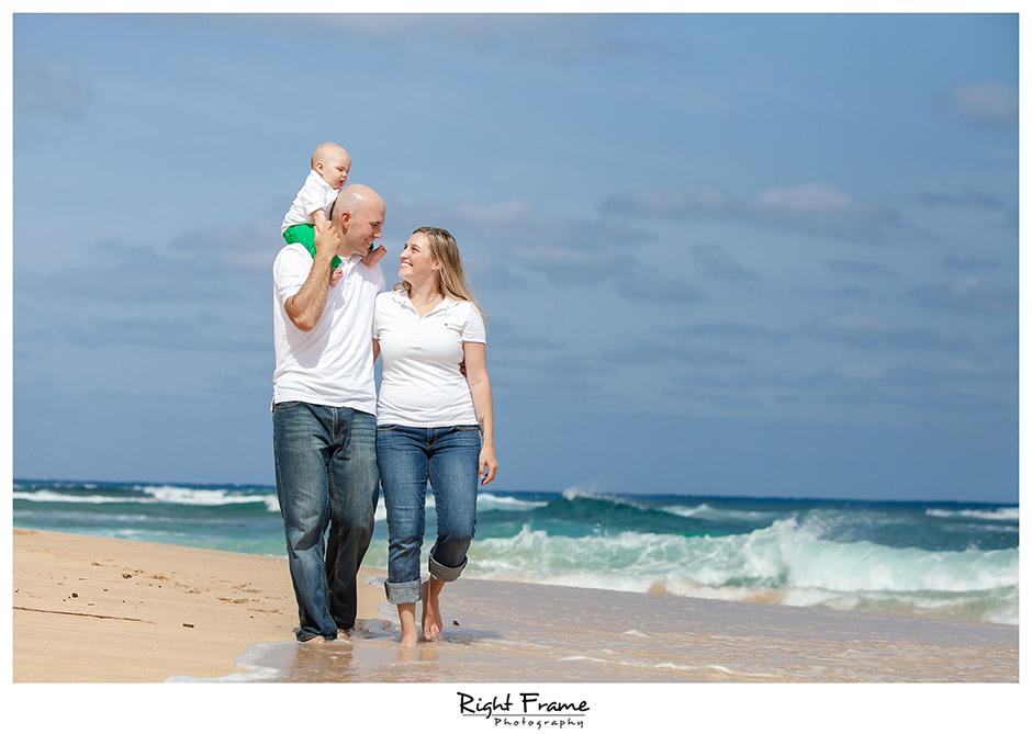 002_Oahu Family Photos