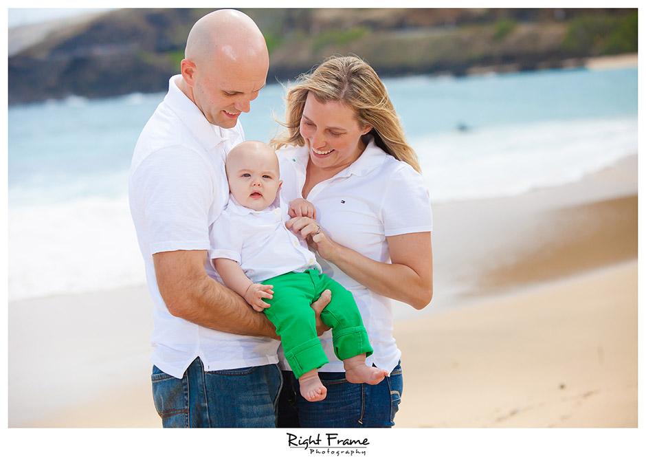 003_Oahu Family Photos