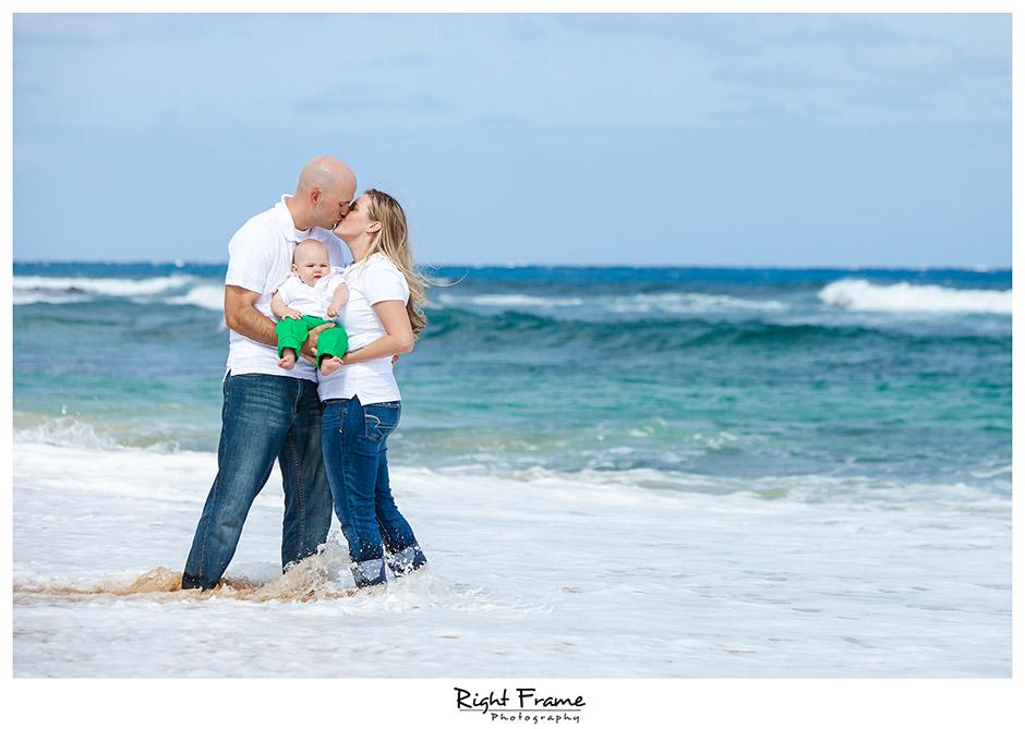 004_Oahu Family Photos