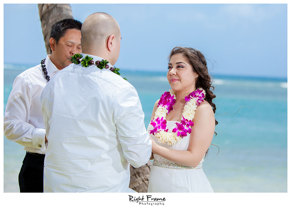 005_Hawaii Wedding Photography