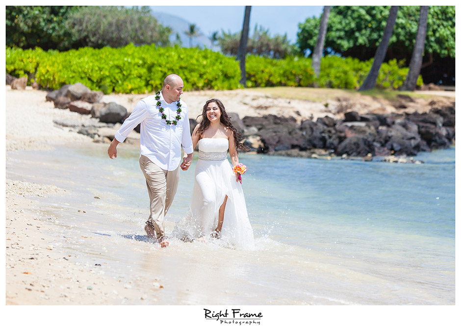 014_Hawaii Wedding Photography