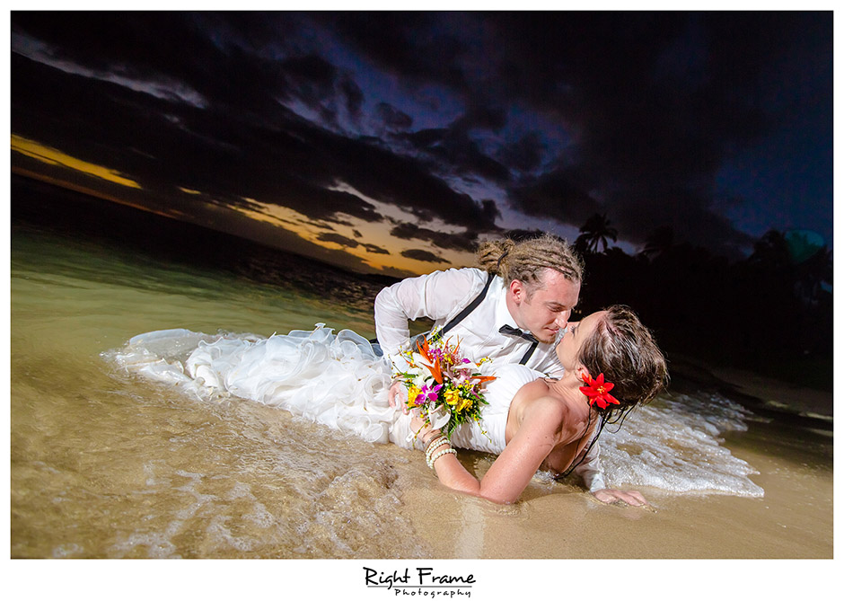 103_Wedding Photographers in Oahu Hawaii