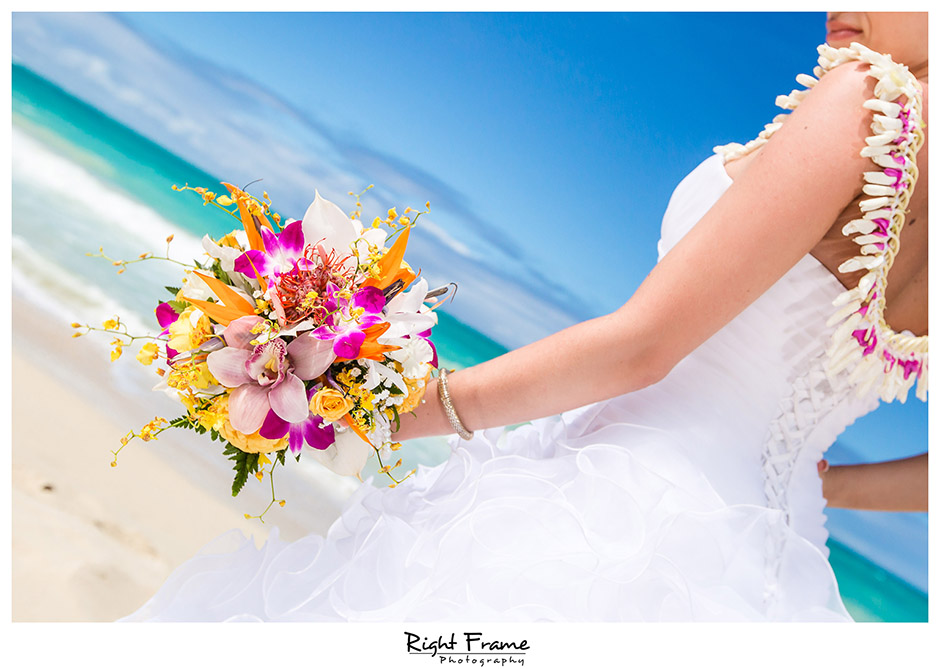 104_Wedding Photographers in Oahu Hawaii