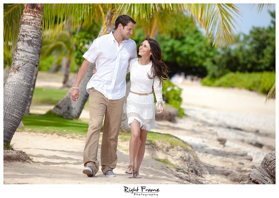 111_oahu engagement photographers