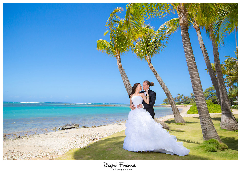 112_Wedding Photographers in Oahu Hawaii
