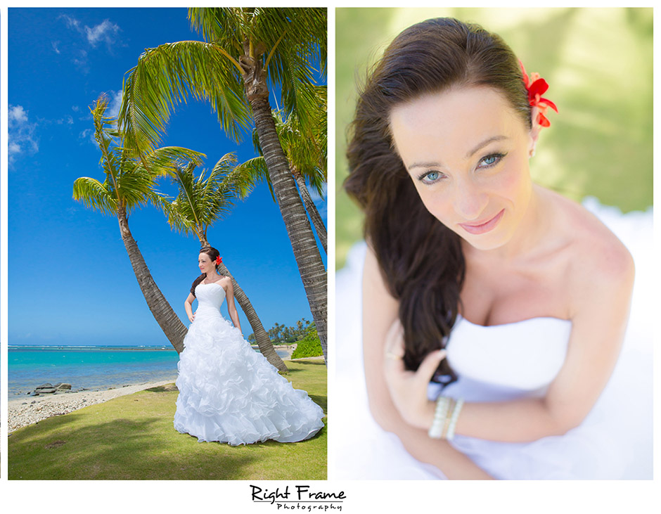 114_Wedding Photographers in Oahu Hawaii