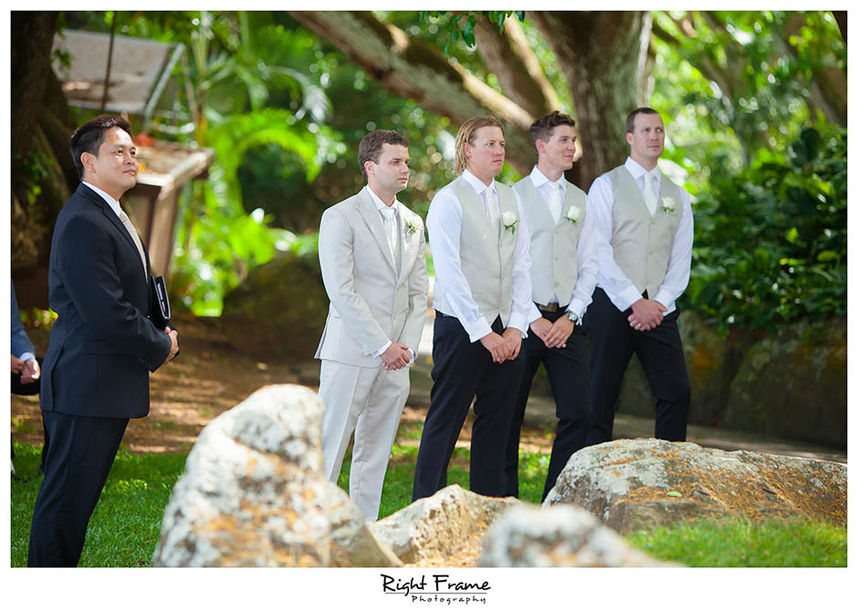 115_Oahu Wedding Photographers