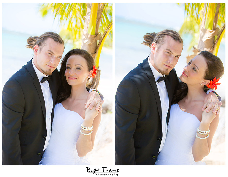 115_Wedding Photographers in Oahu Hawaii