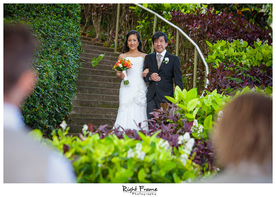 116_Oahu Wedding Photographers