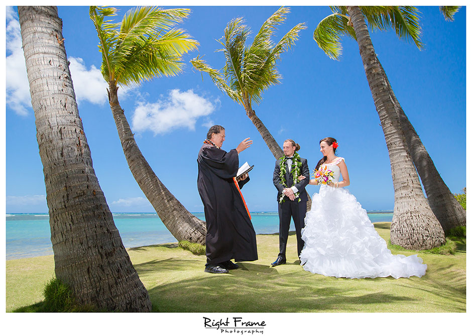 116_Wedding Photographers in Oahu Hawaii