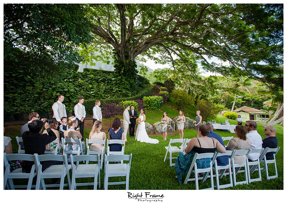 117_Oahu Wedding Photographers