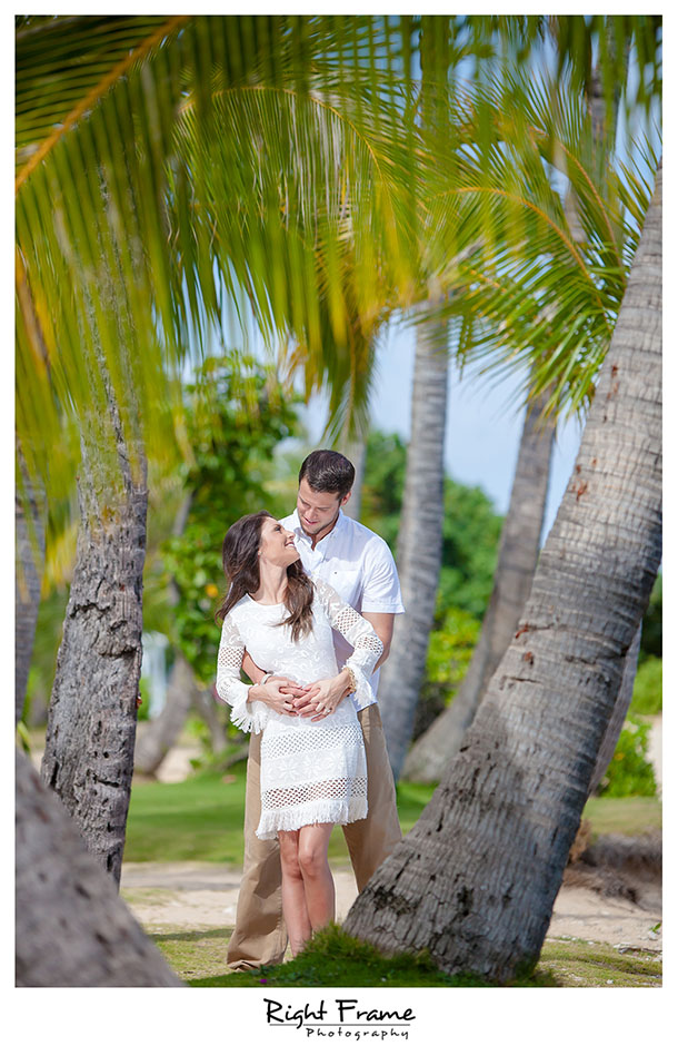 117_oahu engagement photographers