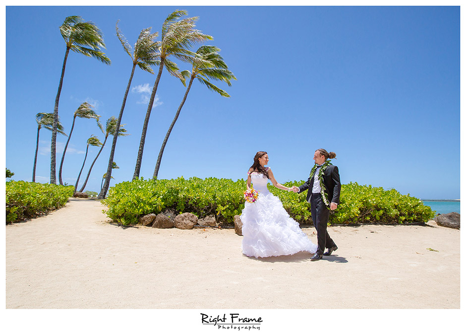 120_Wedding Photographers in Oahu Hawaii