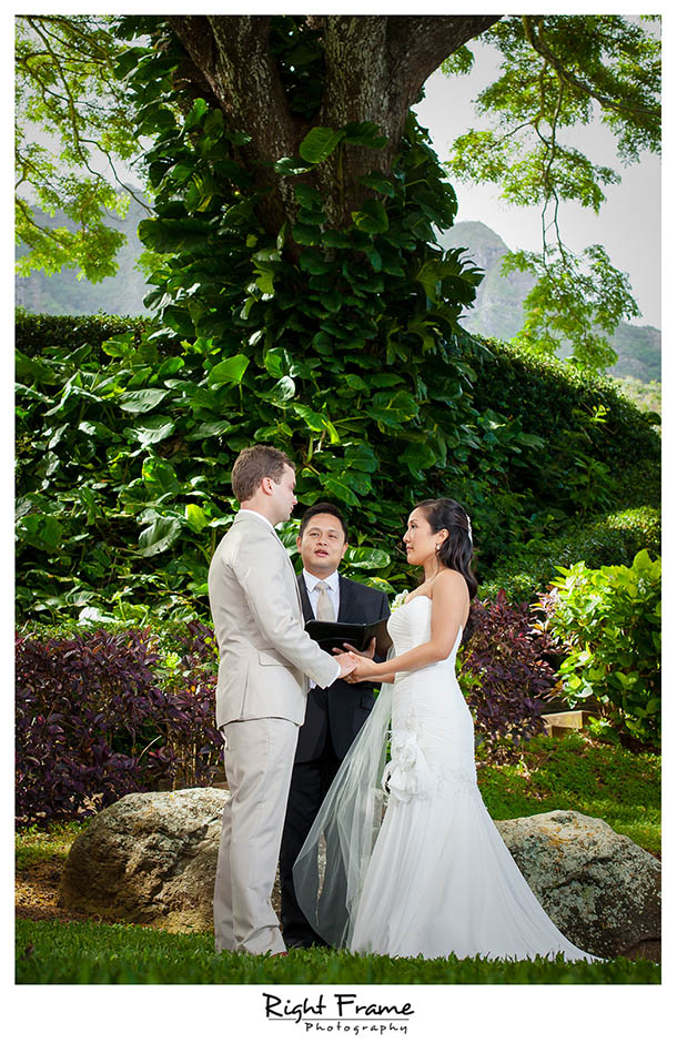 123_Oahu Wedding Photographers