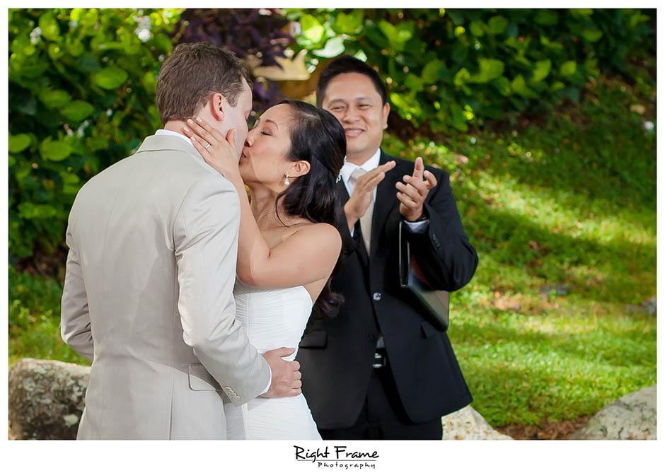 124_Oahu Wedding Photographers