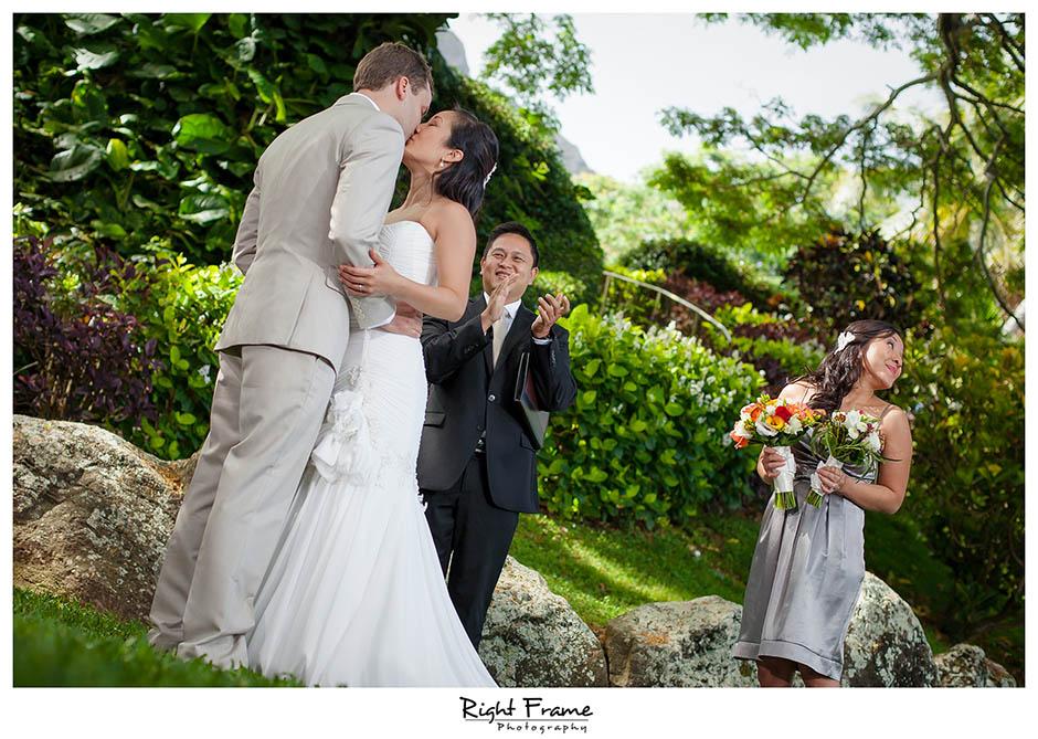 125_Oahu Wedding Photographers
