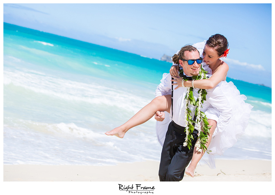 125_Wedding Photographers in Oahu Hawaii