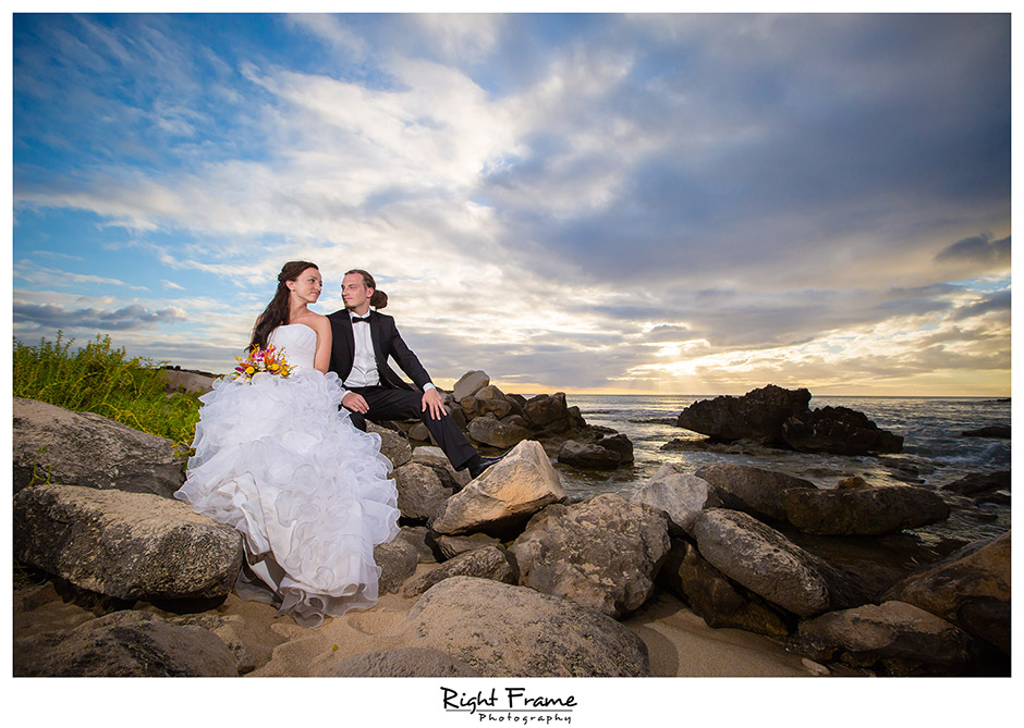 136_Wedding Photographers in Oahu Hawaii