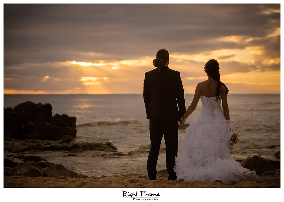 138_Wedding Photographers in Oahu Hawaii