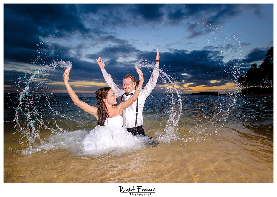 139_Wedding Photographers in Oahu Hawaii