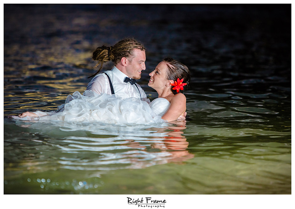 142_Wedding Photographers in Oahu Hawaii