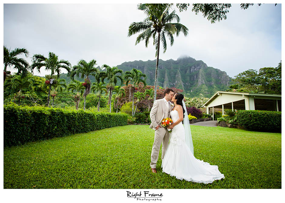 144_Oahu Wedding Photographers