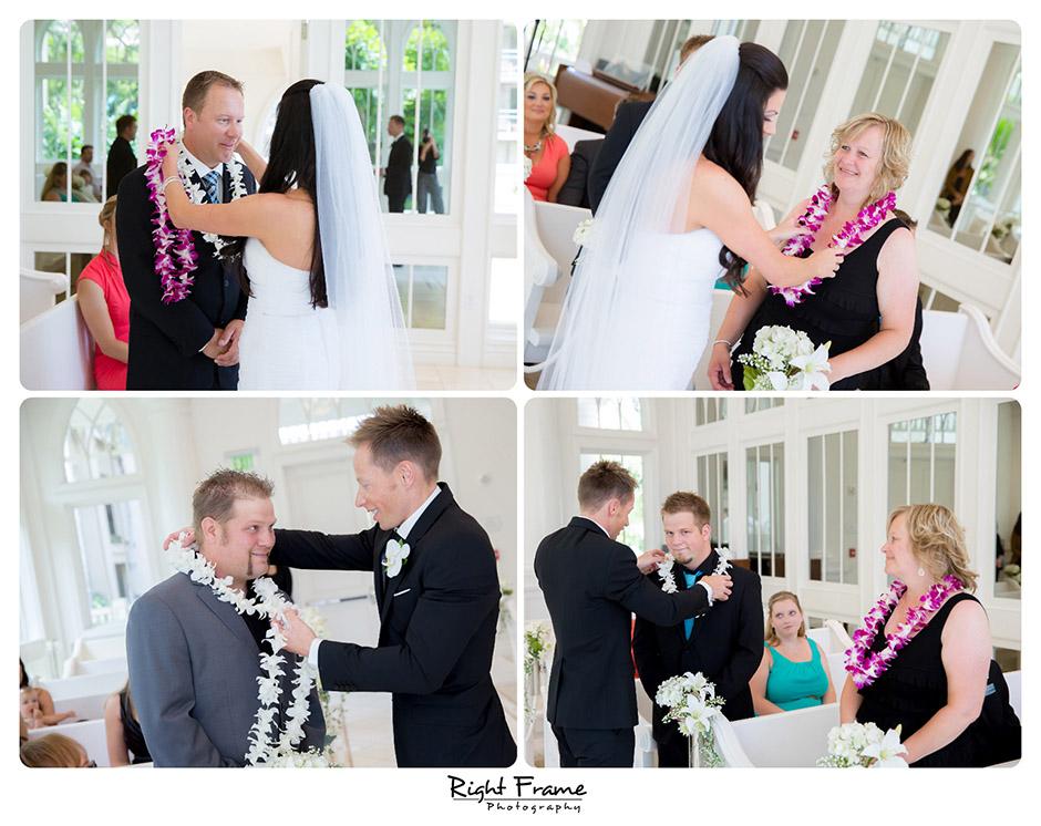 008_Wedding at Ocean Crystal Chapel