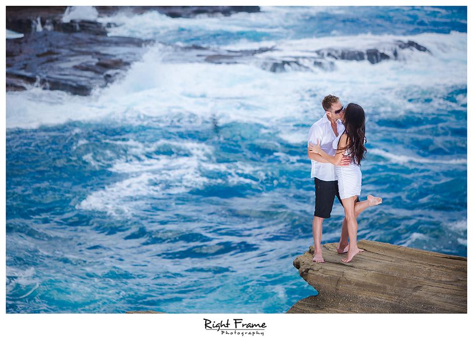 031_Wedding at Ocean Crystal Chapel